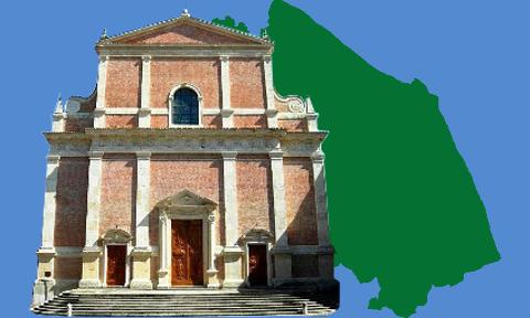Chiesa locale