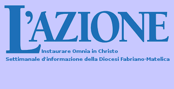Settimanale diocesano L'Azione